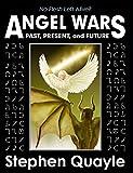 Angel Wars