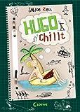 Hugo, Band 5: Hugo chillt