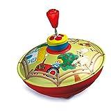 Toy - SIMM Spielwaren 52520 - Musikkreisel Bauernhof