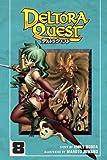 Deltora Quest 8 (1612620140) by Emily Rodda