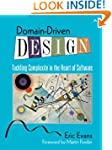 Domain-Driven Design: Tackling Comple...