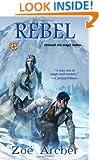 Rebel (Blades of the Rose)