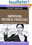 Improving Business Processes: Expert...