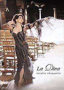 Choquette;Natalie La Diva