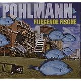 """Fliegende Fischevon """"Pohlmann."""""""