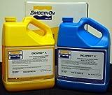 Encapso® K - Gallon Kit