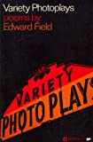 Variety Photoplays