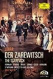 echange, troc Lehar - Der Zarewitsch