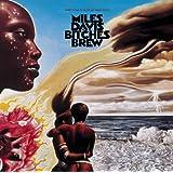 ビッチェズ・ブリュー(Bitches Brew)/マイルス・デイビス(Miles Davis)