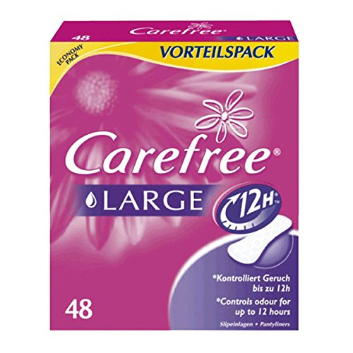 carefree-protege-slips-large-plus-de-48-pieces