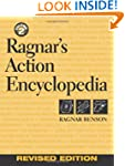 Ragnar's Action Encyclopedia: Volume...