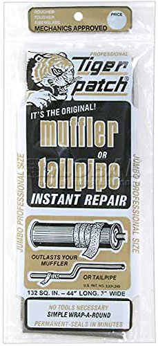 tiger-patchr-jumbo-muffler-tailpipe-repair-tape
