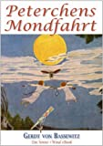 Peterchens Mondfahrt (Illustriert) (German Edition)