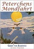 Peterchens Mondfahrt (Illustriert)
