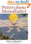 Peterchens Mondfahrt (Illustriert)