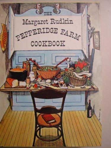 margaret-rudkin-pepperidge-farm-cookbook-by-rudkin-1981-02-01