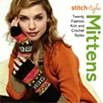 STITCH STYLE MITTENS: Twenty Fashion...
