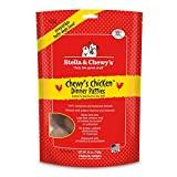 Stella & Chewy's Freeze-Dried Dinner - Chewy's Chicken - 25 oz