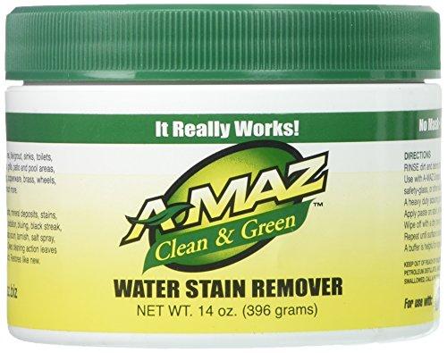 Buy Amaz Now!