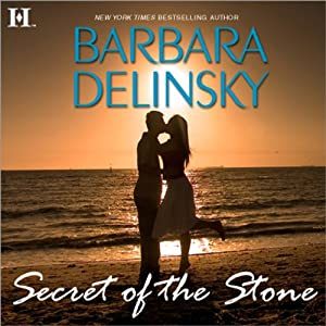 Secret of the Stone | [Barbara Delinsky]