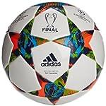 adidas Trainingsball Finale Berlin To...