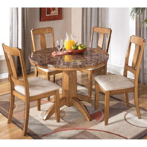 dining room table ashley furniture table ashley furniture