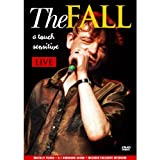 The Fall - a Touch Sensitive Live [DVD]