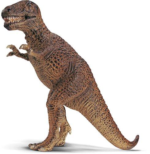 Schleich Tyrannosaurus Figure - 1