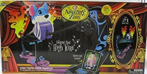 (USA Warehouse) THE AMAZING ZHUS HIGH WIRE MAGIC SET NEW BRAND NEW IN BOX **ITEM#NO: 43E8E-UFE6 C2A1798