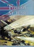 echange, troc Typhoon at War [Import anglais]