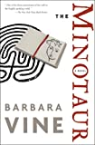 The Minotaur: A Novel