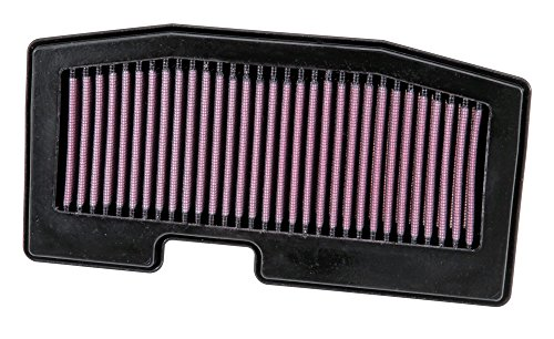 kn-tb-6713-replacement-air-filter