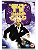 Harry Hill's TV Burp Gold [DVD]