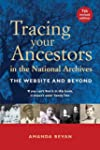 Tracing Your Ancestors in the Nationa...