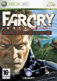 Far Cry Instincts: Predator (Xbox 360)