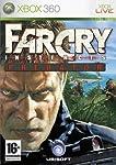 Far Cry: Instincts Predator (輸入版 アジア)