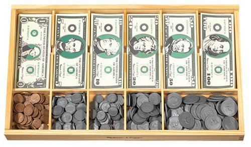 http://www.amazon.com/Melissa-Doug-Play-Money-Set/dp/B0007OF234/ref=sr_1_1?s=toys-and-games&ie=UTF8&qid=undefined&sr=1-1&keywords=melissa+and+doug+play+money