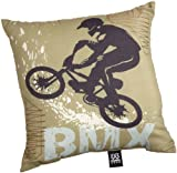 X Games Pop Culture Decorative Pillow, 14-Inch
