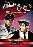 The Abbott & Costello Show 100th Anni...