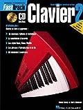 echange, troc Blake Neely, Gary Meisner - Clavier. 2