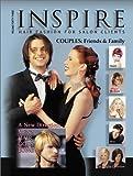 Inspire Quarterly Volume #43: Couples, Friends & Family