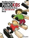 Piano Kids, Bd.3