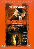 echange, troc A Nightmare on Elm Street [Import anglais]