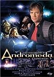Gene Roddenberry's Andromeda: V4.1: Season 4 (ep.1-5)