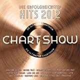 Die ultimative Chartshow - Hits 2012 [Explicit]