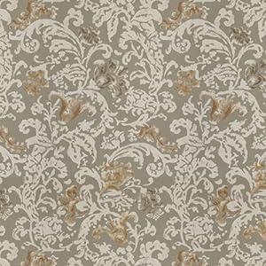 .com: Lee Jofa 2011125-611 Regina-Taupe Decor Multipurpose Fabric
