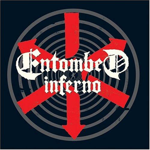 Entombed - Inferno/Averno - Zortam Music