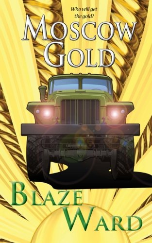 Moscow Gold PDF