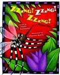 Zzzng! Zzzng! Zzzng!: A Yoruba Tale (...