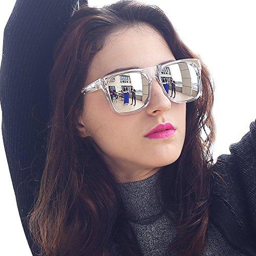 menton-ezil-silver-lens-super-mirrored-lens-oversie-frame-flat-top-shades-sunglasses-for-womens